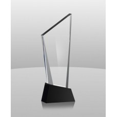 CR-271   Radiant Terminus Award